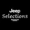 Jeep Selections Bazaar
