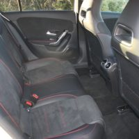Mercedes_A180_d_AMG_autoholix_00