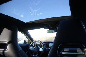 Mercedes_A180_d_AMG_autoholix_02