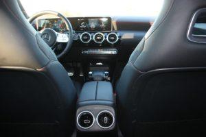Mercedes_A180_d_AMG_autoholix_03