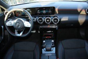 Mercedes_A180_d_AMG_autoholix_04