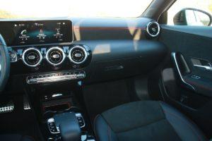 Mercedes_A180_d_AMG_autoholix_05
