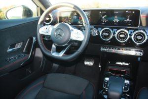 Mercedes_A180_d_AMG_autoholix_06