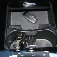 Mercedes_A180_d_AMG_autoholix_08