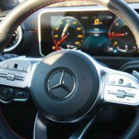 Mercedes_A180_d_AMG_autoholix_09