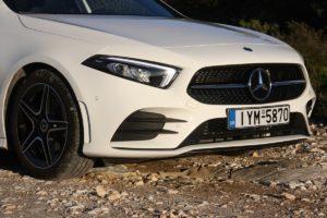 Mercedes_A180_d_AMG_autoholix_11