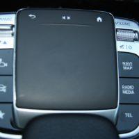Mercedes_A180_d_AMG_autoholix_14