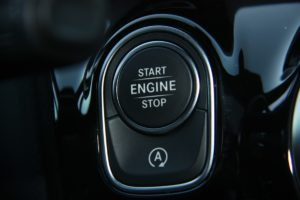 Mercedes_A180_d_AMG_autoholix_16