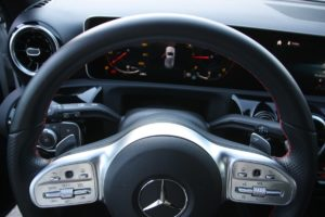 Mercedes_A180_d_AMG_autoholix_17