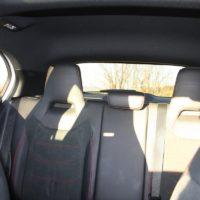 Mercedes_A180_d_AMG_autoholix_21