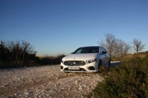 Mercedes_A180_d_AMG_autoholix_22