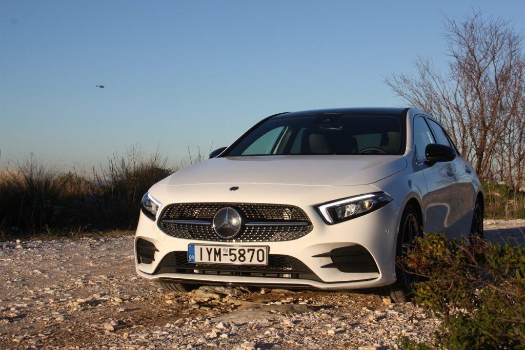 Mercedes_A180_d_AMG_autoholix_24