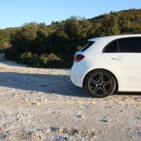 Mercedes_A180_d_AMG_autoholix_26
