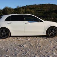 Mercedes_A180_d_AMG_autoholix_27