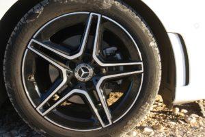 Mercedes_A180_d_AMG_autoholix_28