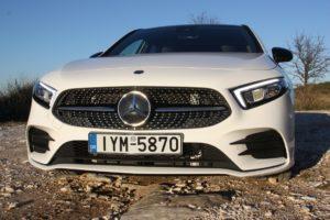 Mercedes_A180_d_AMG_autoholix_29