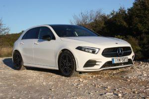 Mercedes_A180_d_AMG_autoholix_30