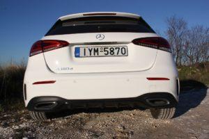 Mercedes_A180_d_AMG_autoholix_32