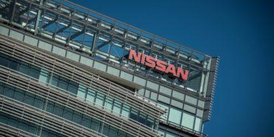 Κορυφαία διάκριση για τη Nissan – Νικ. Ι. Θεοχαράκης Α.Ε
