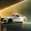 Η BMW στο 89ο Διεθνές Σαλόνι Αυτοκινήτου της Γενεύης 2019