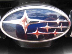 Subaru Legacy 010