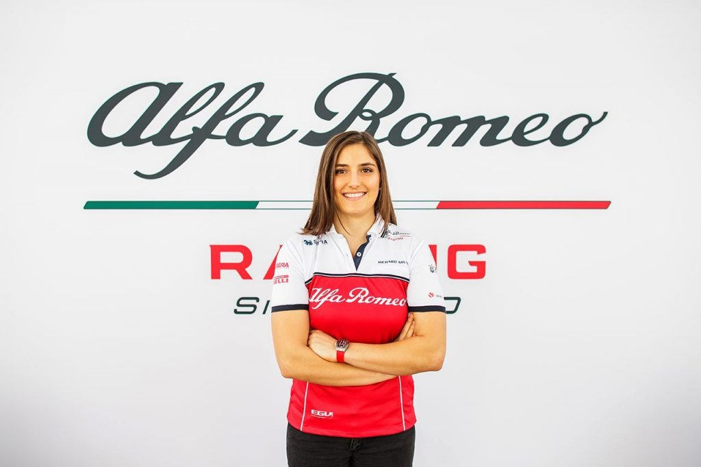 Alfa_Romeo_Racing