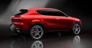 Alfa-Romeo_Tonale-Concept_02