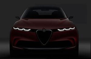 Alfa-Romeo_Tonale_01