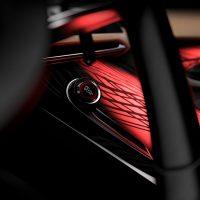 Alfa-Romeo_Tonale_30