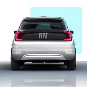 Fiat_Concept_Centoventi_03