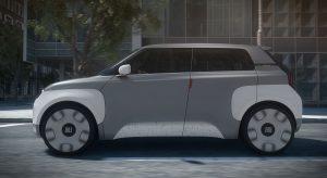 Fiat_Concept_Centoventi_04