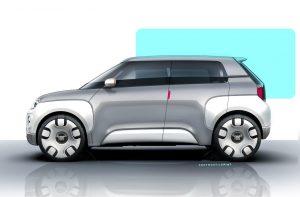 Fiat_Concept_Centoventi_05