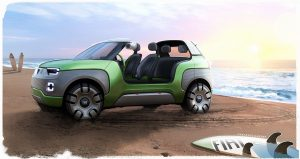 Fiat_Concept_Centoventi_11