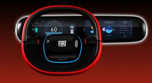 Fiat_Concept_Centoventi_14