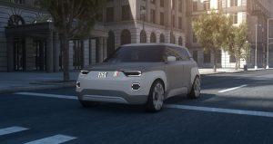 Fiat_Concept_Centoventi_HP