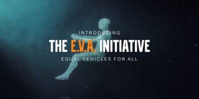 H Volvo παίρνει καθοριστικές πρωτοβουλίες για την ασφάλεια