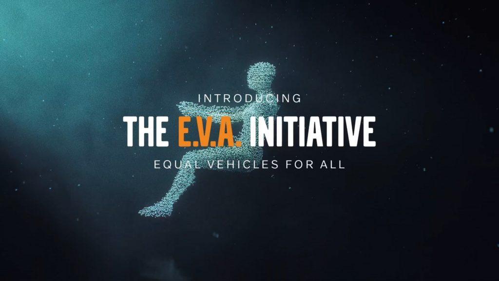 Project_E_V_A_-_Volvo_01