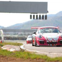 megera-1st_race2019_011