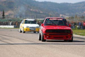 megera-1st_race2019_02 E