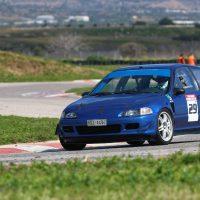 Race_FS_0123