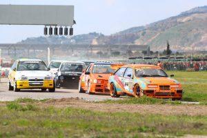 megera-1st_race2019_01 E