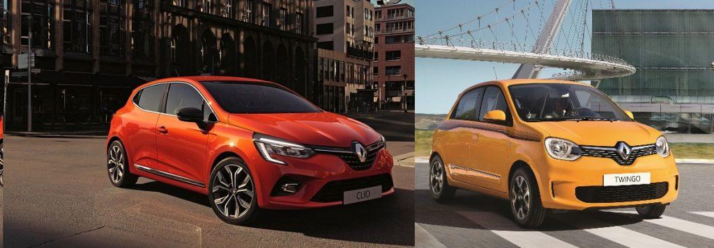 Renault-Clio-twingo-2019-01