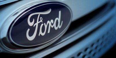 Παγκόσμια Αναγνώριση για τη Ford Motor Company στον τομέα της Βιωσιμότητας
