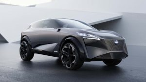 IMQ Concept car 01