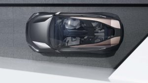 IMQ Concept car 05