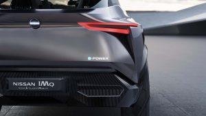 IMQ Concept car 16