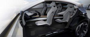 Nissan e-POWER (1)2