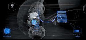 Nissan e-POWER (3)