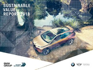 bmw-sustainable-value-re01
