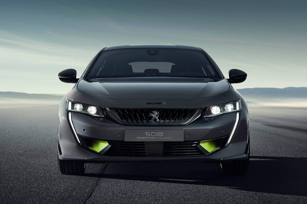 Peugeot_508PSE_2